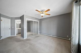 Photo 7: 202 9 Country Village Bay NE in Calgary: Country Hills Village Apartment for sale : MLS®# A1135669