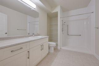 Photo 7: 904 13317 115 Avenue in Edmonton: Zone 07 Condo for sale : MLS®# E4227970
