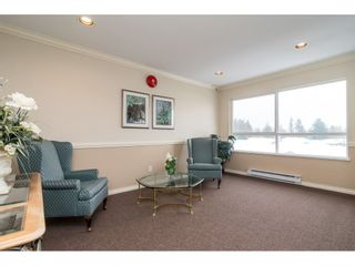 "Photo 15: 312 20381 96 Avenue in Langley: Walnut Grove Condo for sale in ""Chelsea Green / Walnut Grove"" : MLS®# R2341348"
