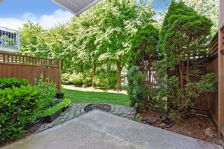"""Photo 23: 3 12188 HARRIS Road in Pitt Meadows: Central Meadows Townhouse for sale in """"Waterford Place"""" : MLS®# R2593269"""