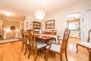Photo 6: 2078 SANDSTONE Drive in Abbotsford: Abbotsford East House for sale : MLS®# R2231862
