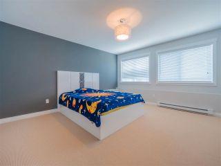 Photo 25: 6334 SAMRON Road in Sechelt: Sechelt District House for sale (Sunshine Coast)  : MLS®# R2589104