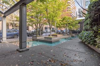 Photo 2: 1203 1188 HOWE Street in Vancouver: Downtown VW Condo for sale (Vancouver West)  : MLS®# R2624325