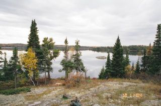 Photo 4: 0 Hares Island View in Bissett: R28 Residential for sale : MLS®# 202120232