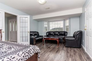 Photo 18: 30929 SANDPIPER Drive in Abbotsford: Abbotsford West House for sale : MLS®# R2279174