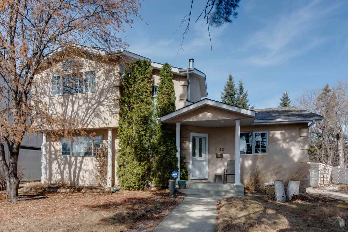 Photo 44: Photos: 7012 103 Avenue in Edmonton: Zone 19 House for sale : MLS®# E4234116