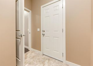 Photo 19: 150 AUTUMN Circle SE in Calgary: Auburn Bay Detached for sale : MLS®# A1089231