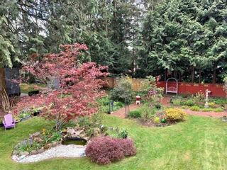 """Photo 28: 20358 41A Avenue in Langley: Brookswood Langley House for sale in """"Brookswood"""" : MLS®# R2464569"""