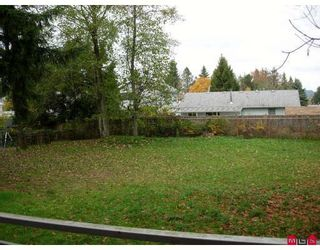 Photo 8: 14275 101ST Avenue in Surrey: Whalley House for sale (North Surrey)  : MLS®# F2832220