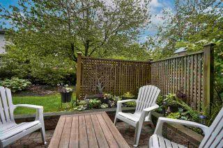 """Photo 14: 106 12025 207A Street in Maple Ridge: Northwest Maple Ridge Condo for sale in """"The Atrium"""" : MLS®# R2578075"""