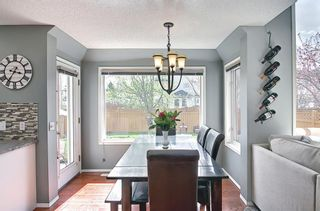 Photo 9: 10823 Valley Springs Road NW in Calgary: Valley Ridge Detached for sale : MLS®# A1107502