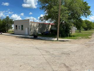 Photo 6: 900 Railway Avenue in Elbow: Commercial for sale : MLS®# SK818343