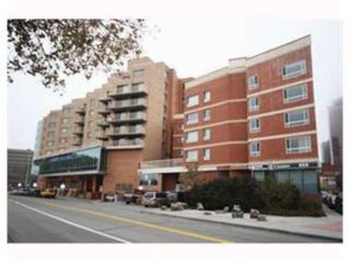 Photo 11: 202 110 2 Avenue SE in Calgary: Chinatown Apartment for sale : MLS®# A1089450