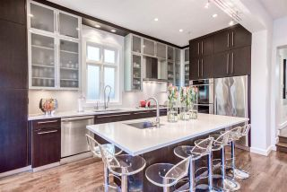 """Photo 11: 3436 W 29TH Avenue in Vancouver: Dunbar House for sale in """"Dunbar / Lord Byng Catchment"""" (Vancouver West)  : MLS®# R2363294"""