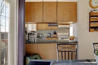 Photo 14: 405 6 Street: Irricana Detached for sale : MLS®# C4283150