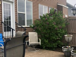 Photo 26: 99 Evanswood Circle NW in Calgary: Evanston Semi Detached for sale : MLS®# A1077715