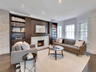 Photo 2: 70 Indian Road in Toronto: High Park-Swansea House (3-Storey) for sale (Toronto W01)  : MLS®# W5231966