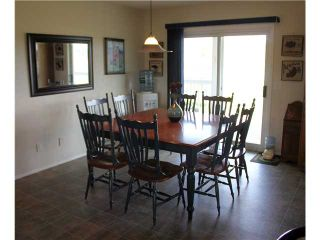 Photo 8: 100 240107 - 179 Avenue W in BRAGG CREEK: Rural Foothills M.D. Residential Detached Single Family for sale : MLS®# C3594250