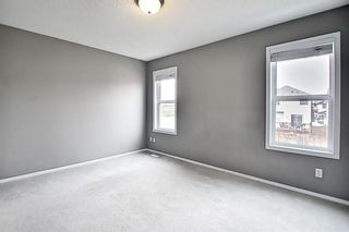 Photo 26: 159 Copperstone Grove SE in Calgary: Copperfield Detached for sale : MLS®# A1138819