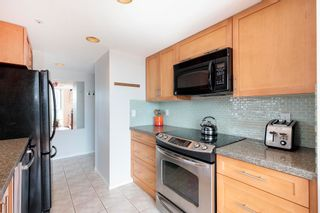 Photo 9: 2301 183 KEEFER Place in Vancouver: Downtown VW Condo for sale (Vancouver West)  : MLS®# R2604500