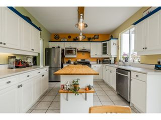 "Photo 7: 23801 KANAKA Way in Maple Ridge: Cottonwood MR House for sale in ""Creekside Park"" : MLS®# R2371623"