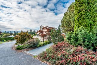 Photo 43: 197 Stafford Ave in : CV Courtenay East House for sale (Comox Valley)  : MLS®# 857164