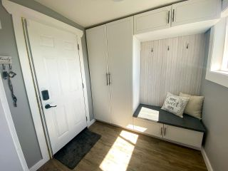 "Photo 2: 86 9207 82 Street in Fort St. John: Fort St. John - City SE Manufactured Home for sale in ""SOUTHRIDGE MOBILE HOME PARK"" (Fort St. John (Zone 60))  : MLS®# R2480980"