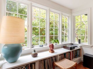 """Photo 9: 5 1820 BAYSWATER Street in Vancouver: Kitsilano Townhouse for sale in """"Tatlow Court"""" (Vancouver West)  : MLS®# R2619300"""