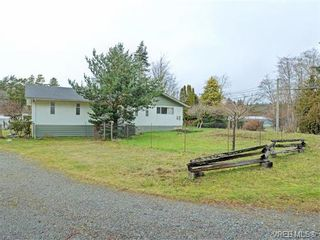 Photo 17: 4298 Happy Valley Rd in VICTORIA: Me Metchosin House for sale (Metchosin)  : MLS®# 752531