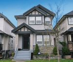 Property Photo: 24279 101A AVE in Maple Ridge