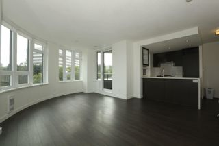 Photo 7: 913 5470 ORMIDALE Street in Vancouver: Collingwood VE Condo for sale (Vancouver East)  : MLS®# R2611619