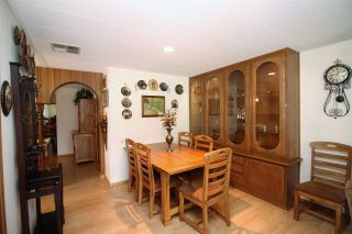 Photo 7: CARLSBAD WEST Manufactured Home for sale : 2 bedrooms : 7214 San Lucas in Carlsbad