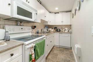 """Photo 17: 19043 69A Avenue in Surrey: Clayton House for sale in """"CLAYTON VILLAGE"""" (Cloverdale)  : MLS®# R2295527"""