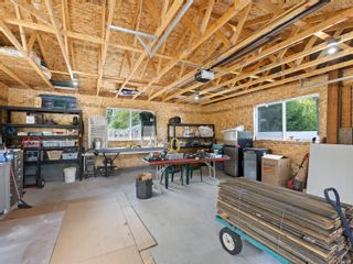 Photo 44: 7115 SEBASTION Rd in : Na Lower Lantzville House for sale (Nanaimo)  : MLS®# 882664