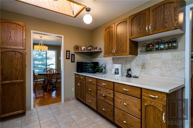 Photo 7: Photos: 940 Weatherdon Avenue in Winnipeg: Crescentwood Residential for sale (1Bw)  : MLS®# 1828216