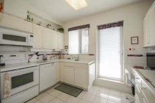 """Photo 13: 12C 6128 PATTERSON Avenue in Burnaby: Metrotown Condo for sale in """"Grand Central Park Place"""" (Burnaby South)  : MLS®# R2611569"""