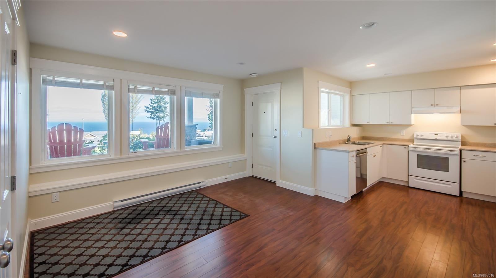 Photo 28: Photos: 5361 Laguna Way in : Na North Nanaimo House for sale (Nanaimo)  : MLS®# 863016