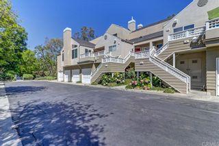 Photo 23: 8 Ashwood in Aliso Viejo: Residential for sale (AV - Aliso Viejo)  : MLS®# OC17220406