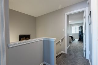 Photo 13: 21922 91 Avenue in Edmonton: Zone 58 House Half Duplex for sale : MLS®# E4225762