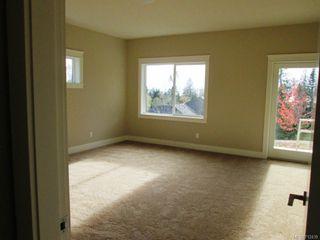 Photo 6: 7305 Mugford's Landing in Sooke: Sk John Muir House for sale : MLS®# 712439