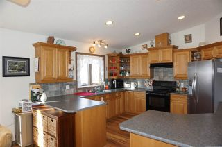 Photo 10: 102 55530 RGE RD 52: Rural Lac Ste. Anne County House for sale : MLS®# E4229632