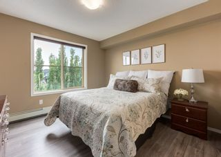 Photo 16: 327 355 Taralake Way NE in Calgary: Taradale Apartment for sale : MLS®# A1131617