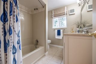 Photo 22: 1107 LINNAE Avenue in North Vancouver: Canyon Heights NV House for sale : MLS®# R2551247