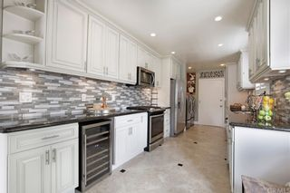 Photo 15: 10434 Pounds Avenue in Whittier: Residential for sale (670 - Whittier)  : MLS®# PW21179431