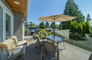 Photo 13: 1123 CORTELL Street in North Vancouver: Pemberton Heights House for sale : MLS®# R2585333
