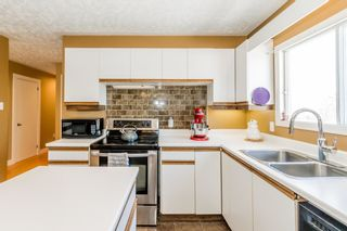 Photo 11: 6 Glooscap Terrace in Wolfville: 404-Kings County Residential for sale (Annapolis Valley)  : MLS®# 202110349