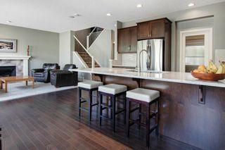 Photo 9: 40 Sunset Terrace: Cochrane Detached for sale : MLS®# A1118297
