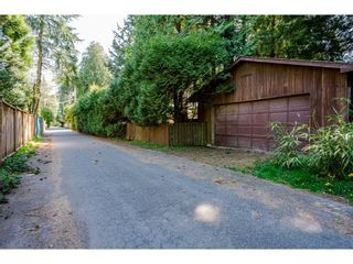 Photo 36: 1856 127A Street in Surrey: Crescent Bch Ocean Pk. House for sale (South Surrey White Rock)  : MLS®# R2567489