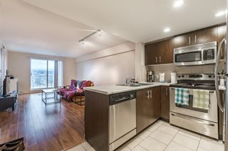 Photo 17: 402 200 KEARY STREET in New Westminster: Sapperton Condo for sale : MLS®# R2145784