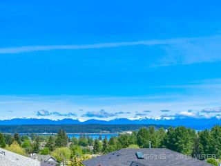 Photo 34: 737 BOWEN DRIVE in CAMPBELL RIVER: CR Willow Point House for sale (Campbell River)  : MLS®# 814552